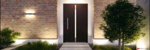 #1 Wybieramy razem drzwi: Początek, dostępne materiały.