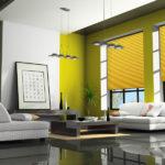 Co musisz wiedzieć o aranżacji okna? Rolety, żaluzje – wszystko o nich